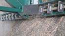 Обробка зерна, фото 5