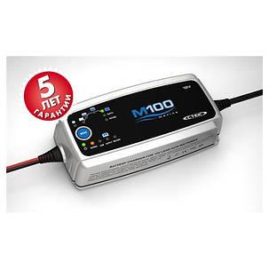 Зарядное устройство CTEK M100, фото 2