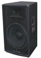 Акустическая система City Sound CS-115S