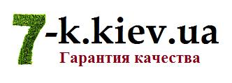 "Интернет-магазин ""7К"""