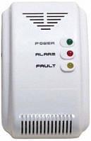 Датчик газу HX-2008EX