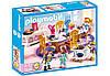 Playmobil 5145 Банкетный зал