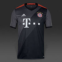 Футбольная форма 2016-2017 Бавария (Bayern)
