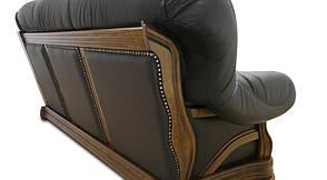 """Новый угловой диван """"Senator"""" , фото 3"""