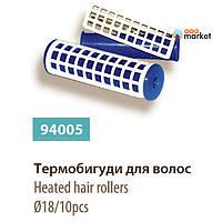 SPL Термобигуди SPL 94005