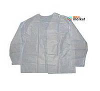 Одноразовая одежда Rio Куртка для прессотерапии Rio