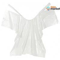 Одноразовая одежда Rio Пеньюар одноразовый Rio 80x150 см
