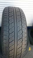 Шины б\у, внедорожные: 265/70R17 Dunlop Grandtrek AT20
