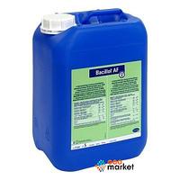 Средство для дезинфекции Bacillol 5 л