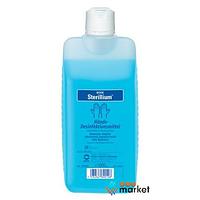 Дезинфекторы для кожи Sterillium Средство для дезинфекции рук и кожи Sterillium 1000 мл