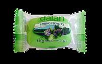 """Крем - мыло Весенний цветок """" Dalan Beauty """", 75 г"""