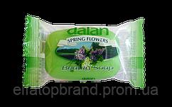Крем - мыло Весенний цветок   Dalan Beauty  , 75 г