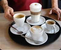 Азбука кофейных напитков