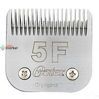 Аксессуары и запчасти для машинок Oster Нож для машинки Oster 918-146 на 9,5 мм 3 1/2
