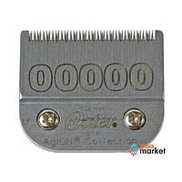 Аксессуары и запчасти для машинок Oster Нож для машинки Oster 918-006 на 0,2 мм 00000