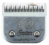 Аксессуары и запчасти для машинок Oster Нож для машинки Oster 919-046 на 1,5 мм 10