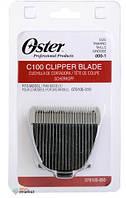 Аксессуары и запчасти для машинок Oster Нож для машинки Oster 076105-850-051