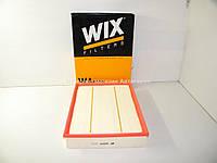 Воздушный фильтр на Фольксваген Крафтер 2006-> WIX FILTERS (Польша) WA9520