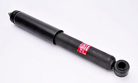 Амортизатор задний газомасляный KYB Volvo 850, S/V/C 70 (91-00) 344230