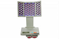 Аппараты для фотоомоложения  B/S Аппарат для фотодинамической терапии B/S мод 205