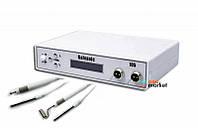 Микротоковые аппараты B/S Аппарат для гальванизации B/S мод 105
