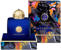 AMOUAGE INTERLUDE WOMAN edp 100 ml spray (L)
