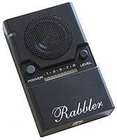 Генератор шума iProTech MNG-300Rabbler