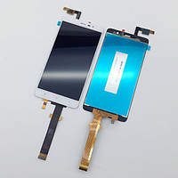 Модуль xiaomi redmi note 3 LCD + Touch screen дисплей+сенсор