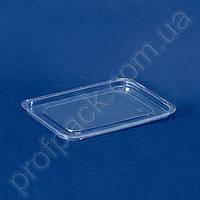 Крышка из полистирола для ПС-160, ПС-161, 700 шт/уп