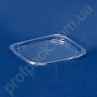 Крышка из полистирола для ПС-170, ПС-171, 600 шт/уп