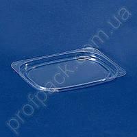 Крышка из полистирола для ПС-180, ПС-181, ПС-182, 1000 шт/уп