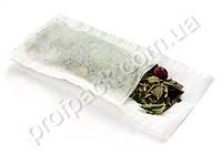 Пакет - фильтр для заваривания чая, на 2 литра, 100 шт/ут