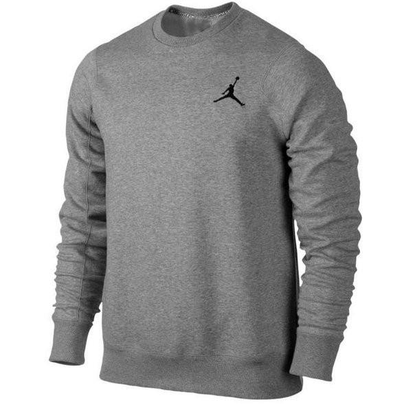 Спортивный костюм Jordan  продажа, цена в Киеве. спортивные костюмы ... 27bf9173617