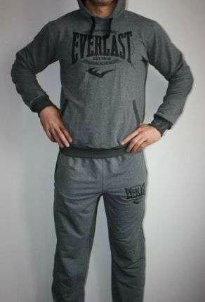 Спортивный костюм Everlast  продажа, цена в Киеве. спортивные ... 6429556e7e8