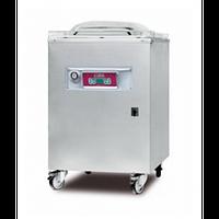 Вакуумный упаковщик ORVED С62