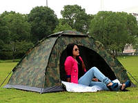 Палатка, туристическая,рыбацкая