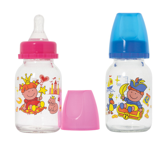 Бутылочки купить