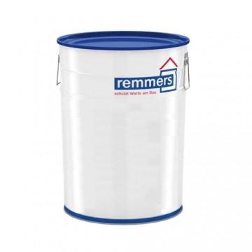 Remmers Epoxy UV 100 - Смола для грунтування, виготовлення розчинів і спеціальні смоли