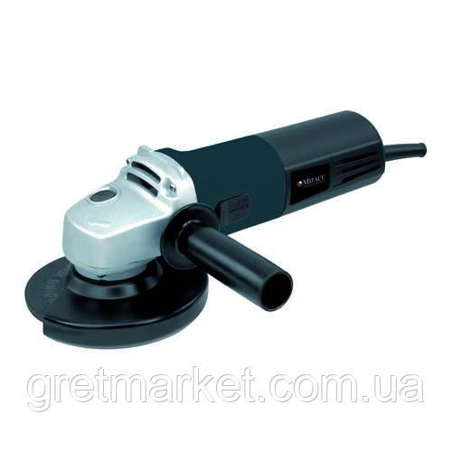 Угловая шлифмашина МИАСС УШМ 1250/125(интерскол125)