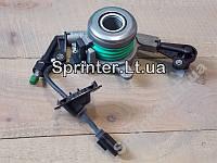 Подшипник выжимной  (TIPTRON) Sprinter 2.2-2.7CDI