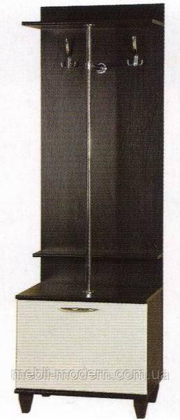 """Система """"Спектр"""" Секция мебельная МР-2440"""
