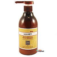 Кондиционеры для волос Saryna Key Восстанавливающий кондиционер Saryna Key Damage Repair 500 мл