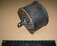 Подушка двигателя  ВАЗ 2121 21213 БРТ