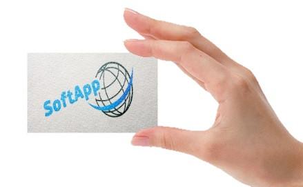 Создание и разработка сайтов-визиток