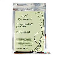 Маски для лица Algo Naturel Альгинатная маска Algo Naturel Регенерирующая 25 г