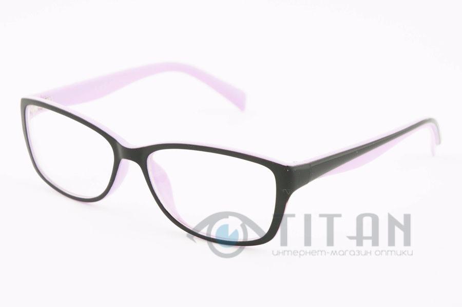 Очки для компьютера EAE 2104 С544 купить