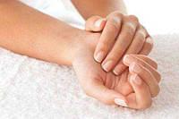 Кончиками пальцев: почему ломаются ногти и как это остановить
