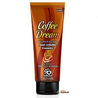 SolBianca Крем SolBianca Coffee Dream для загара в солярии 125 мл