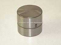 Толкатель клапана на Мерседес Спринтер 2.3D/2.9TDI 1995-2000 INA (Германия) 420000110