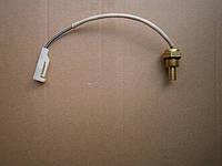 Датчик температуры охлаждающей жидкости FAW-6371 (Фав)